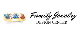 Family Jewelry Design Center